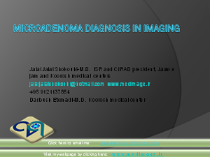 microadenoma-diagnosis-in-imaging-(1)