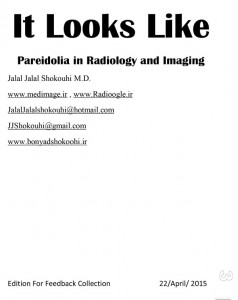 paleidolia-in-radiology-03
