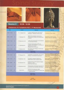 spinal10
