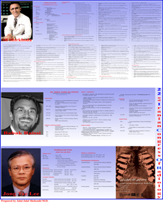 07.01.16 - 22nd Iranian Congress of Radiology - Shirkhoda & Raissi &  Lee