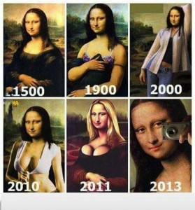 7985843Evolution_of_Mona_Lisa