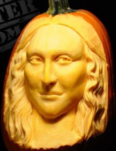 Mona-Lisa-pumpkin-small