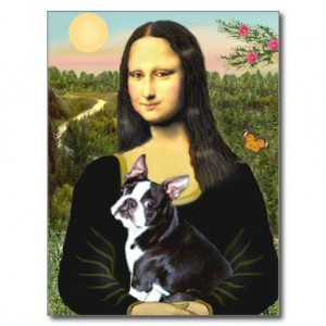mona_lisa_boston_t_4_postcards-rb100d70f79014d44a197f013960c0fa2_vgbaq_8byvr_512