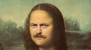 ron-swanson-mona-lisa-feature